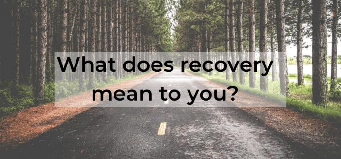 10 Mental Health Conversation Tips